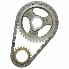 Engine Timing Set S A GEAR 73003