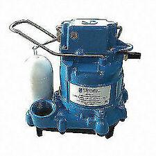 Goulds Pumps for sale | eBay