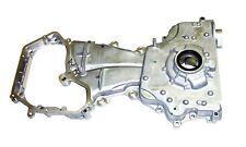 Engine Oil Pump fits 2002-2006 Nissan Altima,Sentra  DNJ ENGINE COMPONENTS