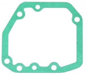 Dichtung, Schaltgehäuse-Getriebe für Schaltgetriebe ELRING 644.930