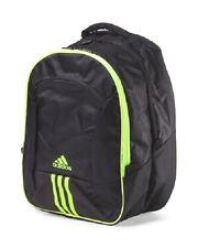 ADIDAS Pincer Backpack Climacool w/ Media Pocket BNWT