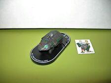 =Mechwarrior JADE FALCON MHI Amphibious APC 057 35 =