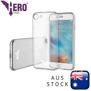 Clear Case for iPhone 7 Genuine high quality brand / Satisfaction guarantee