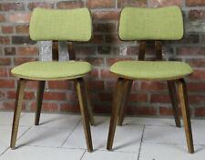 Design Esszimmerstuhl Set Stühle Stuhl Esszimmerstühle Oben