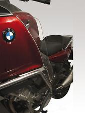 BMW k1600gt+gtl DEFLETTORI, vento DEFLECTOR, Protezione Gamba, LEG PROTECTOR-Lang
