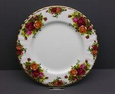 Royal Albert Kuchenteller - Old Country Roses - 18,5 cm