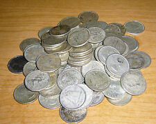 1940 to 1968 Canada 10 Cent Silver Coin your choice of 1 from list below