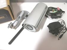Camera  surveillance  infrarouge PLANET ICA-HM316W