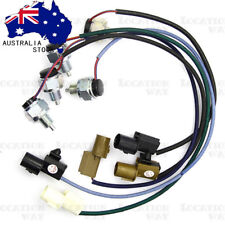 5PCS Gearbox Transfer Case Switch MR580151 2 3 4 5 Fit Mitsubishi Montero Pajero