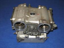 Ducati ST4 916 S2 (1998-03) 858-1 Zylinderkopf mit Ventilen komplett vorne