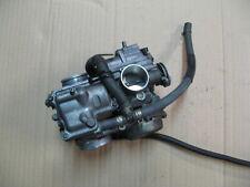 Carburateur pour Honda 600 Transalp - PD06 - PD10