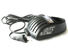Dremel Multitool Charger 2610943968 -10.8 Volt