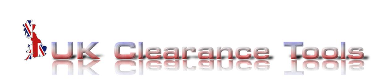 uk_clearance_tools