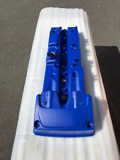 Fg Ford Falcon F6 Fpv Blue Xr6 Turbo Cam Cover