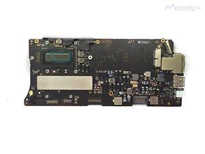 """ 13"""" MacBook Pro A1502 2015 Logicboard 2.90 GHz i5 8GB 820-4924-A"""