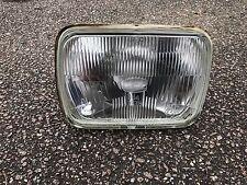 Subaru Brat Brumby 284 MV (1978-1994) O/S Right Headlight Headlamp Assembly