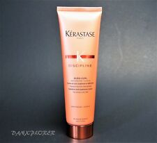 NEW!  KERASTASE DISCIPLINE OLEO CURL DEFINITION & SUPPLENESS CREME 150ml/5.1oz