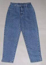 Damen-Jeans aus Denim H.I.S in Langgröße