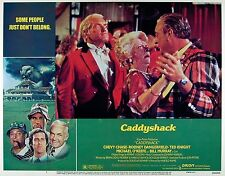 Comedy 1980s US Lobby Cards