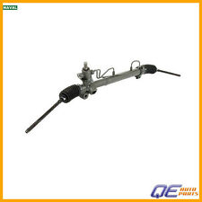 Camry Rack and Pinion Complete Unit Maval Reman 4425006013X For Toyota Camry