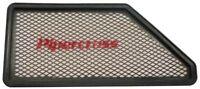Pipercross Luftfilter Honda Prelude IV + V (BB, 02.93-12.02) 2.2i185/200 PS