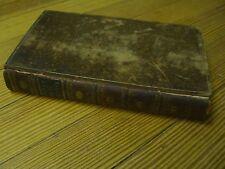 De L'État De La France Présent Et À Venir. De CALONNE, Londres/London 1790