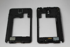 For Samsung Galaxy Note 3, Middle Chassis Replacement Casing - Black