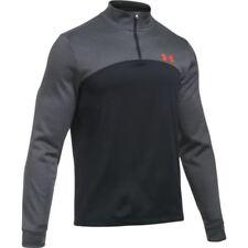 Herren-Kapuzenpullover & -Sweats mit Fleece aus Sweatshirt