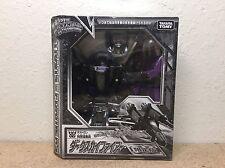 Transformers: Dark Skyfire Figure E-Hobbie Exclusive
