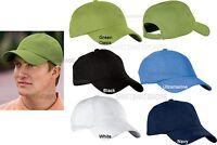 COOLON Moisture Wicking Unstructured Cap Running Baseball Golf Unisex Adjustable