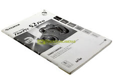 Fuji S2 Pro user manual, original, english. Instructions Fujifilm S-2 Pro
