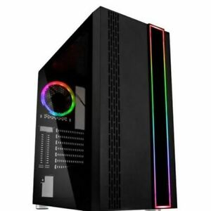 Zoostorm Onyx Intel Core i5 10400F, 16GB, 500GB
