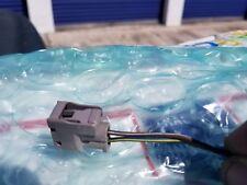HYUNDAI SONATA ACCENT KIA RIO OPTIMA  connector pigtail ignition coil OEM WIRE