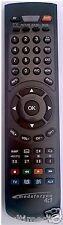 TELECOMANDO COMPATIBILE CON TV TELEVISORE SAMSUNG MODELLO LE32R73BD