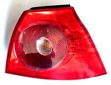 VW Golf V 1K1 Heckleuchte rechts außen 1K6945096AC Rückleuchte Rücklicht Orig.