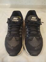 Nike Zoom Pegasus 32 Mens Athletic Shoes Size 9 Free Shipping Running Casual
