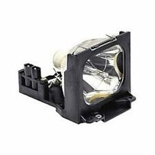 Projector Lamp for Optoma EX540/EX542/TX540/ Part No: SP.8EF01GC01 **GENUINE**
