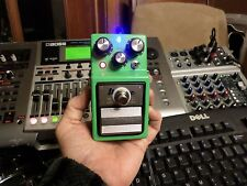 """Modest Mike's Ibanez TS9 """"Epiphany"""""""