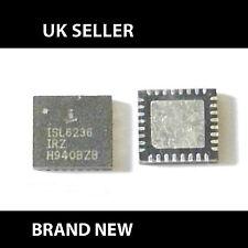 INTERSIL isl6236 isl6236irz QFN 32pin grafica e chipset Power IC per MacBook