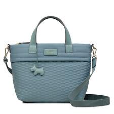 Radley London Penton Mews Medium Zip-Top Multiway Bag