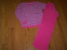 Soft Yigga Cotton Pj Sleepwear Girl Us Size 14 Years (Euro Size 164)