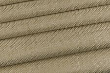 2.10m Laura Ashley 'Dalton' in Natural FR Upholstery Fabric