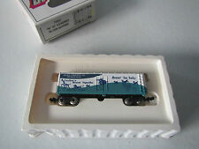 Bachmann 73850 47' Covered 70-Ton Hopper Boxed 1:160 N Scale