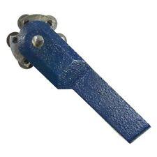 Sonstige Produkte zum Fräsen für die Metallbearbeitung