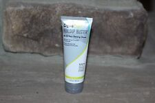 NEW DEVA CURL BUILDUP BUSTER GENTLE DEEP CLEANSING SERUM 1.5 FL OZ TRAVEL SIZE