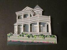 1997 Shelia'S Houses Georgia Roberts House Key West Fla Rp Lot # 11035