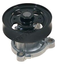 Engine Water Pump-S, Coupe ASC Industries WP-9350