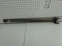Left Front Axle Inner Shaft Driver Side 98 Jeep Grand Cherokee 97 96 95 94 93