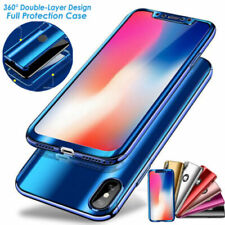 Étuis, housses et coques Pour Samsung Galaxy S8 pour téléphone mobile et assistant personnel (PDA)