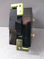 BMC Tools 44505 Forward Reverse Switch E1417 Fits RIDGID® 300 535 Machines
